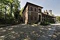 Borgo medioevale di Torino scorcio.jpg