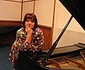 Borislava Taneva, piano (25482115088).jpg