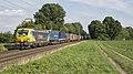 Bornheim TXL Vectron 193 554 trein 43154 uit Italië (36184408355).jpg