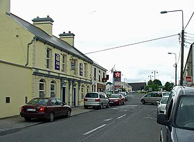 Borrisokane, Co. Tipperary - geograph.org.uk - 1386798.jpg