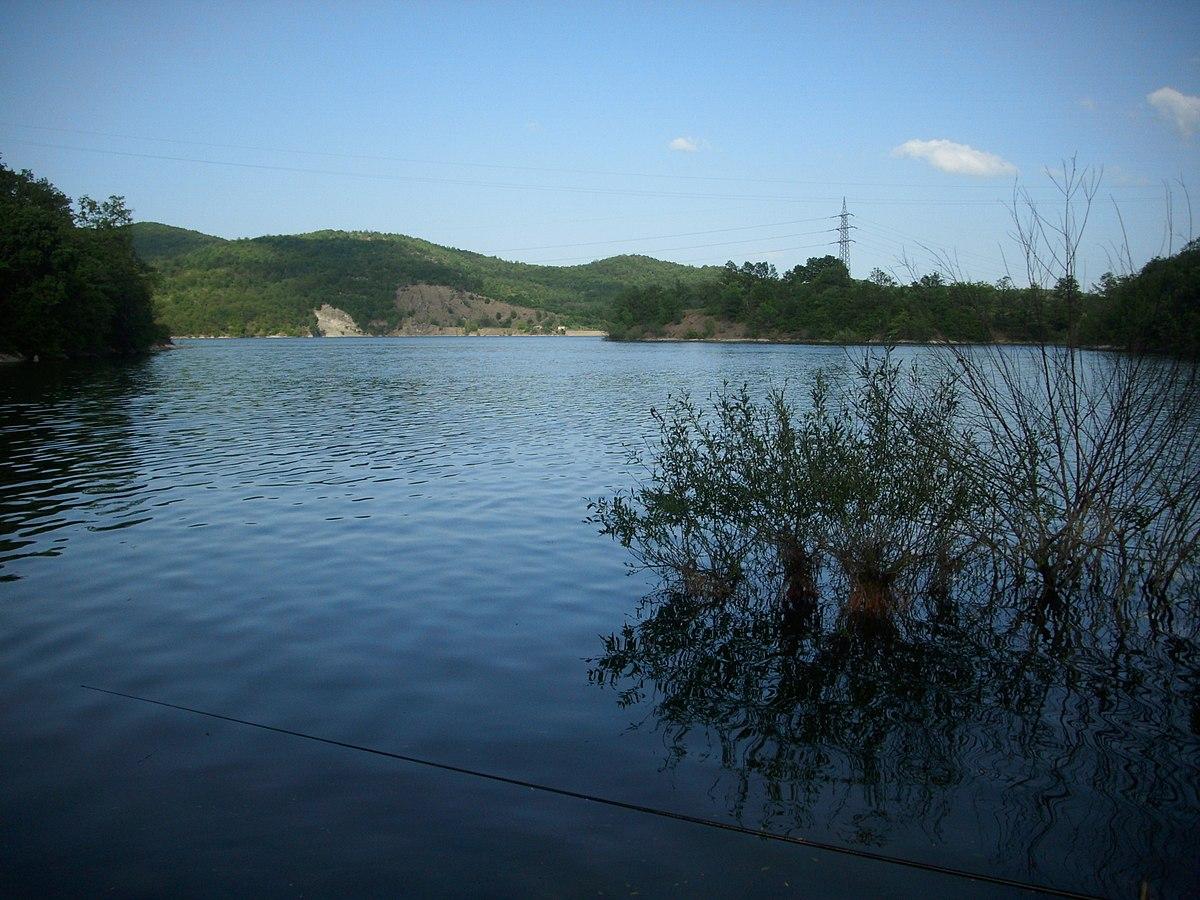 Borsko jezero.JPG