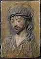 Borstbeeld van Christus als man van smarten, BK-17234.jpg