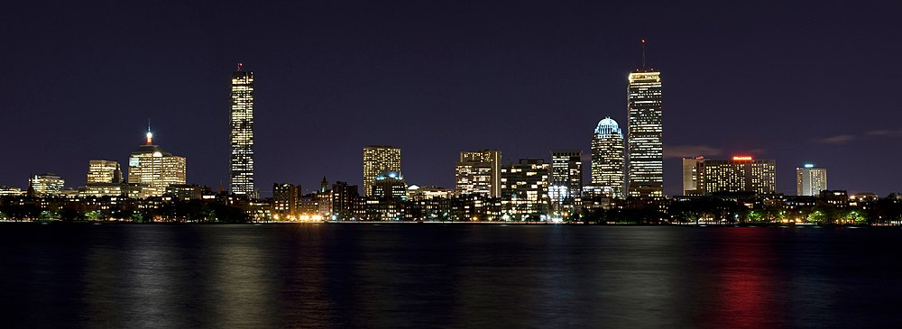 Boston night pano1.jpg