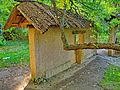 Botanička bašta Jevremovac, Beograd - Japanski vrt 32.jpg