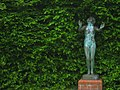 Botanischer Garten, Berlin-Dahlem - view - IMG 8665.JPG