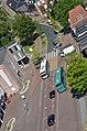 Boterhoek Leeuwarden.jpg