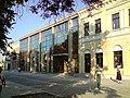 Botosani Centrul Istoric in reconstructie 2 - panoramio.jpg