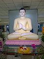Bouddha-Aéroport de Colombo.jpg