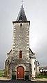 Bouges-le-Château (Indre) (8507254132).jpg