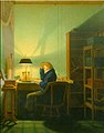 Bouillotte lamp00.jpg