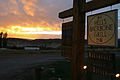 Boulder, Boulder Mtn Lodge (3679112507).jpg