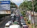Boulevard Francisco I. Madero. Tapachula, Chiapas.JPG