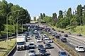 Boulevard Périphérique près Tours Mercuriales Paris 1.jpg