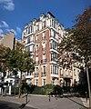 Boulevard Suchet, avenue Ingres, Paris 16e 1.jpg