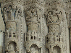 Bourges Cathedral exterior 016.JPG