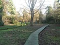 Bournemouth Gardens, second raised walkway - geograph.org.uk - 669432.jpg