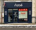 Boutique Azaé - aide à domicile à Miribel (Ain).jpg