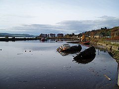 Bowling Harbour (geograph 2152589).jpg