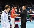 Boxing at the 2015 European Games 7.jpg