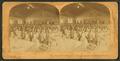 Boy's Dining Hall, Girard College, seats 1210, Philadelphia, Pa., U.S.A, by Kilburn, B. W. (Benjamin West), 1827-1909.png