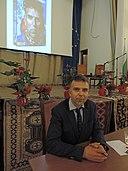 Boyan Petrov.jpg