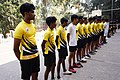 Boys line up before a volleyball match.jpg