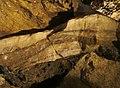 Bozkovske dolomitove jeskyne (14).jpg
