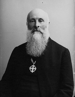 John Sheepshanks (bishop) British bishop