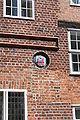 Brömsehaus Lüneburg 008.JPG