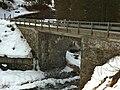 Brücke Säge Langwies.jpg
