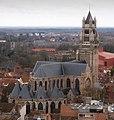 Brügge, Kathedrale St. Salvator.jpg