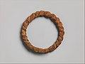 Bracelet MET DP372517.jpg