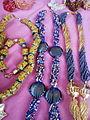 Bracelet et collier traditionnelle pour femme 03.jpg