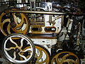 Bradford Industrial Museum 078.jpg