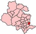 Bradford Moor Ward 2004.png