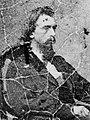 Brady, Mathew B. - John J. Nicolay (Zeno Fotografie).jpg