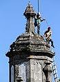 Braga-Igreja da Lapa-08-Turm-2011-gje.jpg