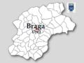 Braga 56.PNG