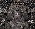 Brahma-2.jpg