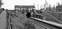 Brandon Colliery Station 1890265 8edbedea.jpg