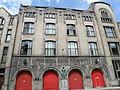 Brandweerkazerne Paleisstraat (Antwerpen)4.JPG