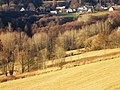 Branišov - v prosinci - panoramio.jpg
