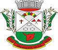 Brasão São Vicente do Sul.jpg