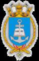 Brasão do Colégio Naval.png