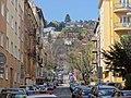 Bratislava, Lermontovova - panoramio.jpg