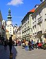 Bratislava10Slovakia72.JPG