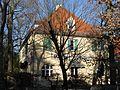 Braunstr. 6 Franziskaner ueber der Klause Muenchen-1.jpg
