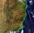 Brazilian coast ESA205111.tiff