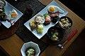 Breakfast 2 by titanium22 in Sapporo, Hokkaido.jpg