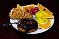 Breakfast fruits fastfood.jpg